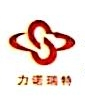 上海言庭建筑工程有限公司 最新采购和商业信息