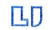 无锡市蓝建钢铁有限公司 最新采购和商业信息