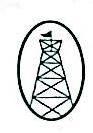 济宁市鸿联电气有限公司 最新采购和商业信息