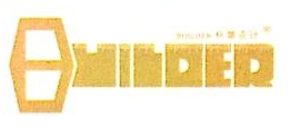 湖南标德设计有限公司 最新采购和商业信息
