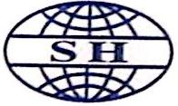 上海申华进出口有限公司 最新采购和商业信息