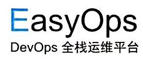 优维科技(深圳)有限公司 最新采购和商业信息