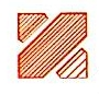 江苏鑫洋装饰工程有限公司 最新采购和商业信息