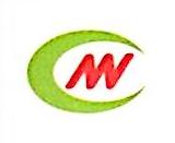 深圳市超能威电子有限公司 最新采购和商业信息