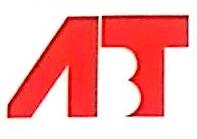合肥奥博特自动化设备有限公司 最新采购和商业信息