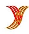 中山市英高达服装实业有限公司 最新采购和商业信息