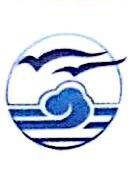 合肥蓝鸥自控科技有限公司 最新采购和商业信息