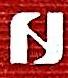 福州和成布业有限公司 最新采购和商业信息