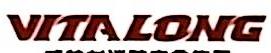 四川威特龙消防技术服务有限公司