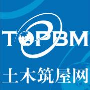 上海筑屋信息技术有限公司