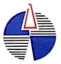 苏州新达电扶梯部件有限公司 最新采购和商业信息