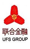 深圳联合金融数据科技有限公司 最新采购和商业信息