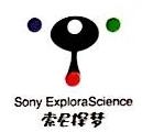北京索明科普乐园有限公司 最新采购和商业信息