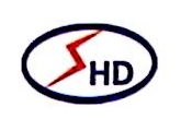 北京思汇达电力科技有限公司 最新采购和商业信息