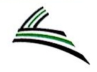 长沙新润清洁服务有限公司 最新采购和商业信息