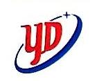 舟山市裕达水产食品有限公司 最新采购和商业信息
