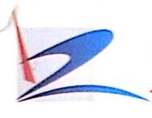 东莞市莹智塑胶模具有限公司 最新采购和商业信息