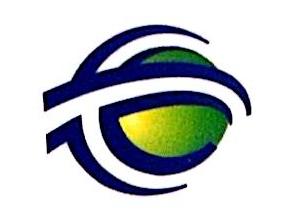 铁通工程建设有限公司江西分公司 最新采购和商业信息