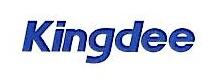 金蝶软件(中国)有限公司南昌分公司 最新采购和商业信息