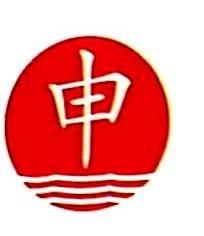 上海乘申实业有限公司 最新采购和商业信息
