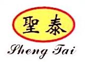 天津市圣泰电子有限公司 最新采购和商业信息