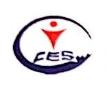 长春东方教育集团有限公司 最新采购和商业信息