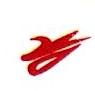 内蒙古蓝光科技有限公司 最新采购和商业信息