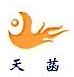 上海天菡空气处理设备有限公司 最新采购和商业信息