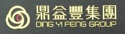 深圳市财易通互联网科技股份有限公司