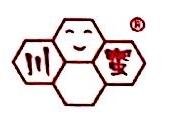 济南川蜜食品有限责任公司 最新采购和商业信息