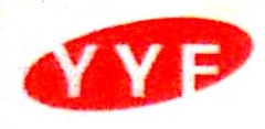 大连雁羽丰绣品有限公司 最新采购和商业信息