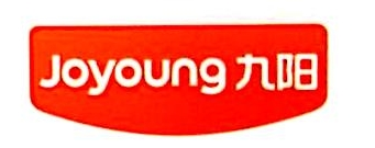 珠海市港华百货有限公司 最新采购和商业信息