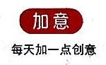 北京左邻在线网络科技有限公司