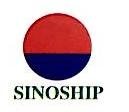上海华船海洋工程有限公司