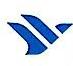 深圳市凯视特广告有限公司 最新采购和商业信息