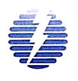 比威(天津)电气化系统有限责任公司 最新采购和商业信息