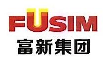 富新泰丰门业有限公司 最新采购和商业信息