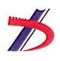 青岛信达工程管理有限公司 最新采购和商业信息