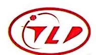 黄石特利达制冷设备有限公司 最新采购和商业信息