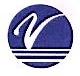 上海中毅达股份有限公司 最新采购和商业信息