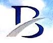 宝鸡博远管道管件有限公司 最新采购和商业信息