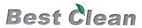 苏州百特电器有限公司 最新采购和商业信息