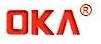 奥科精机(深圳)有限公司 最新采购和商业信息