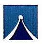 安徽银柏电子科技有限公司 最新采购和商业信息