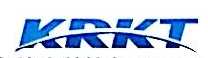 宁波科瑞科特贸易有限公司 最新采购和商业信息