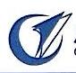 广州天宇航空科技有限公司 最新采购和商业信息