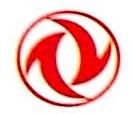 江西瑞州汽运集团盛大汽运有限公司