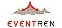 普美商务咨询(上海)有限公司 最新采购和商业信息