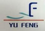 苏州誉峰电子科技有限公司