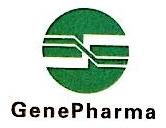 苏州吉玛基因股份有限公司 最新采购和商业信息